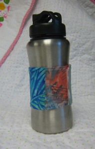 water bottle cozy2