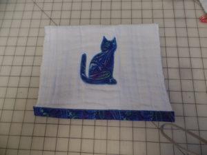 cat bup rag